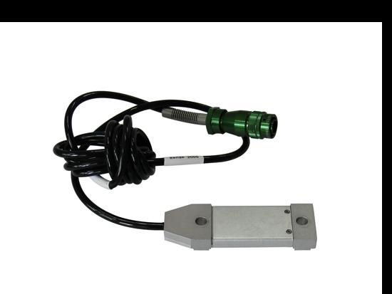 Picture of PDA Sensor Strain Transducer