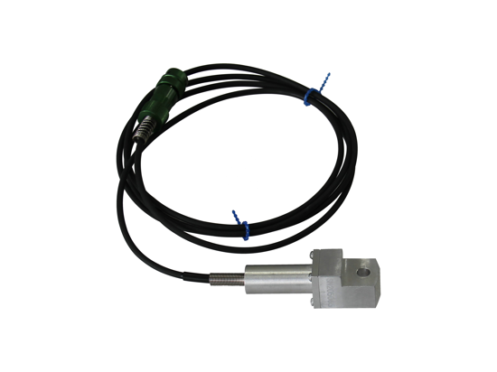 Picture of PDA Sensor Accelerometer