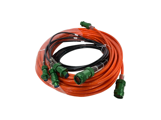 Picture of PDA Extension Cable