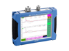Picture of RSM-PDT(B) High-Strain Pile Bearing Tester